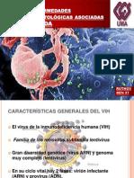 Enfermedades Hematologicas Asociadas Al SIDA