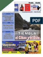 EDICION 93_Maquetación 1