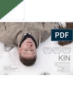 KIN Film