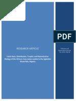 Jurnal Bahasa Inggris - FAJ-38_Vol2012
