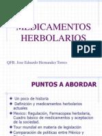 MEDICAMENTOS HERBOLARIOS MEXICO