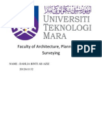 Macroeconomics - Fiscal Policy