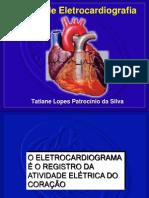 99901522-Curso-de-ECG