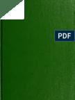Windelband, History of Philosophy, Vol. 2