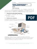 Maintenance Informatique et Réseau