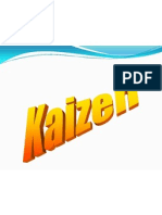 kaizenn