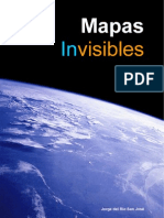 Mapas Invisibles