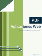 03-1 AW - Actividad 1.2 - Servidor Web WAMP