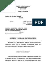 Fg Motion to Quash -9!25!2012 Final
