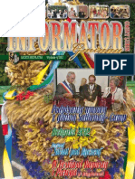 Informator Gminny Nr 4/2012