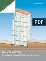 DIN1053-100_falazat meretezese