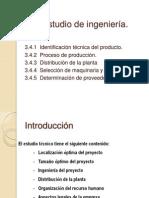 3.4  Estudio de ingeniería.expo_27-09-12