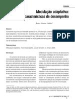 Modulacao_adaptativa Juraci Ferreira Galdino Rodolpho