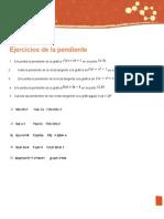 CD_U3_A3_FRPB