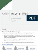 2012_the-2012-traveler