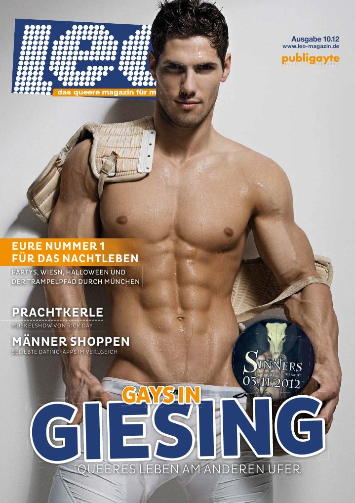 queer Magazin