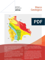 MAPAS LITOLOGICOS CARRACO