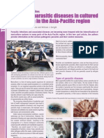 Aquaculture Asia Pacific 2006