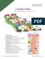 FrontWalk_GardenPlan[1]
