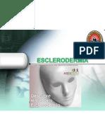 ESCLERODERMIA.pptx