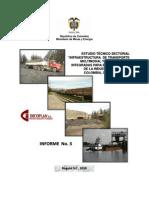 Informe 3_INCOPLAN