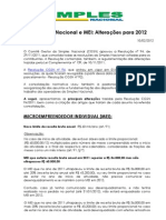 Alteracoes_2012