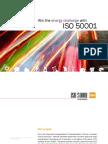 iso_50001_energy