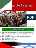 Palestina Oficial