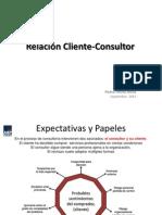 Relación Cliente-Consultor (1)