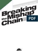 643903main BreakingMishapChain eBook