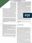 Ferdinand de Saussure – Bevezetés az általános nyelvészetbe részlet (24. – 43. oldalak)