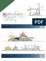 Windsor Waterpark-final Theme Package
