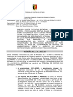 Proc_01600_12_0160012__governo_do_estado__2011__apl.69312.pdf