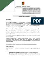 Proc_02168_09_0216809_licitacao_convite_n_1132007_regular_com_ressalvas_e_recomendacao_final.doc.pdf
