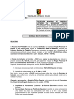 02528_12_Decisao_llopes_AC2-TC.pdf