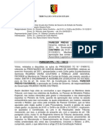 Proc_01600_12_0160012__governo_do_estado__2011__parecercorrigido_.doc.pdf