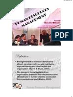 HUMAN RESOURCES MANAGEMENT.pdf