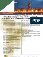 Programa Encuentro Print