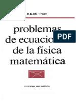 Smirnov-Problemas-Ecuaciones-dela-Física-Matemática