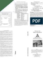 September 29, 2012.PDF