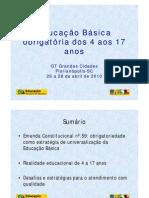 educacao_obrigatoria_4_17anos