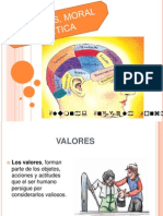 valoresmoralyetica-100329200752-phpapp01[1]
