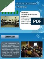 Sistemas y Tecnicas de Conttrol (1)