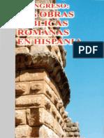 Infraestructura viaria romana II