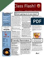 Newsletter.oct 2012