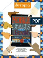 edutopia-mobile-learning-guide