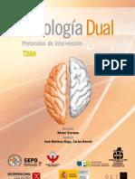 Programa Formativo Patología Dual. TDAH.