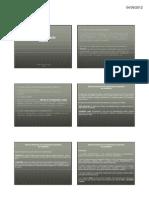 AULA_GPS Básico [Modo de Compatibilidade]
