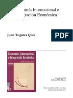 INTCI Tugores Unidad 1
