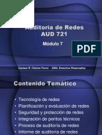 Auditoría de Redes-Mod7a